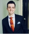 Dustin Giannangelo : CEO of Fusion Wealth Management
