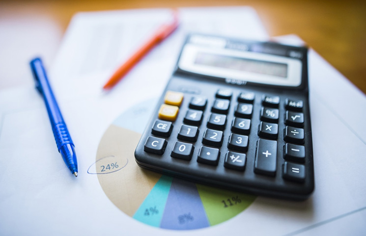 Look for Ways to Cut Costs to Retire Early