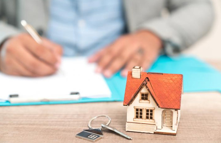 Payoff Your Mortgage to Retire Early
