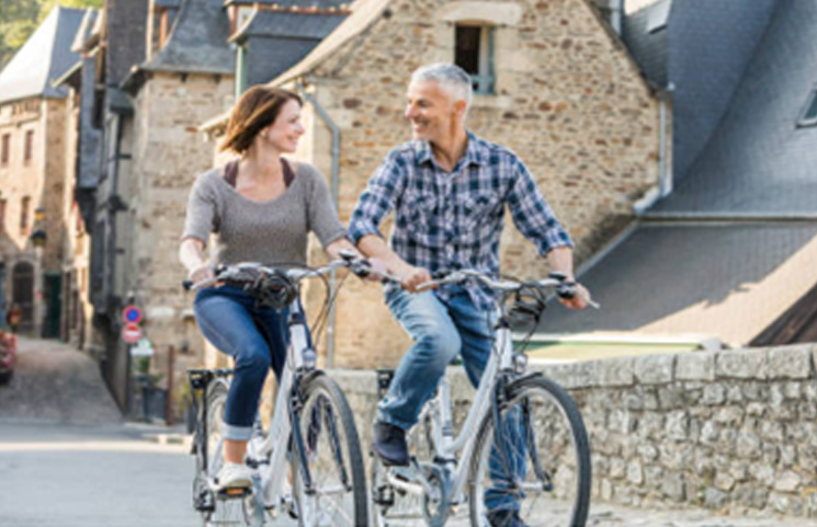 Help Subsidize Your Travel in Retirement to Retire Early